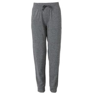 Reebok Basic Jogger Pants